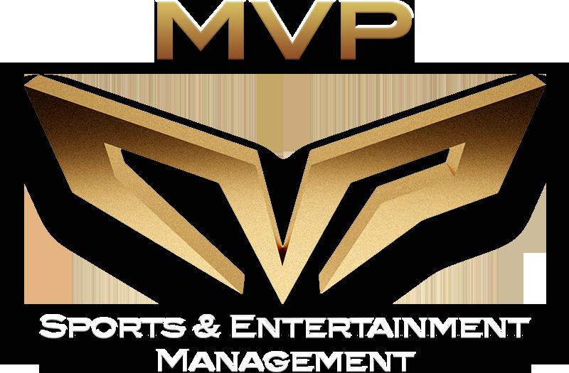 MVP_logo_800_light