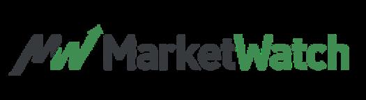 marketwath