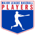 mlbplayers