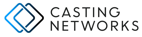Casting-Networks-Logo