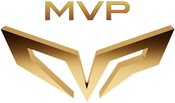 MVP Sports & Entertainment Management