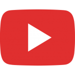 youtube_317714