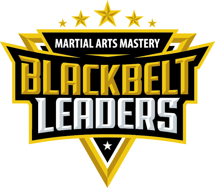 Blackbelt Leaders is the Worthing Martial Arts Dojo of choice