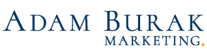 Adam-Burak-Marketing-Logo-Blue-1024x279