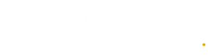 Adam Burak Marketing - Logo