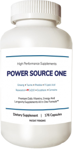 2-New-label-Power-Source-On