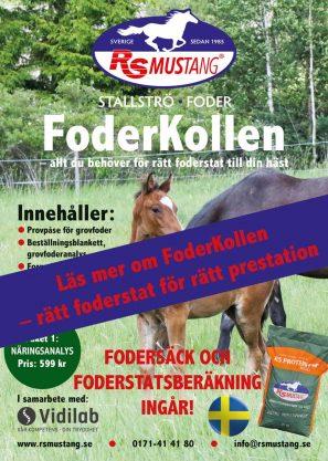 Foderkollen_Omslag_webb2