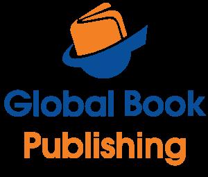 global book 5