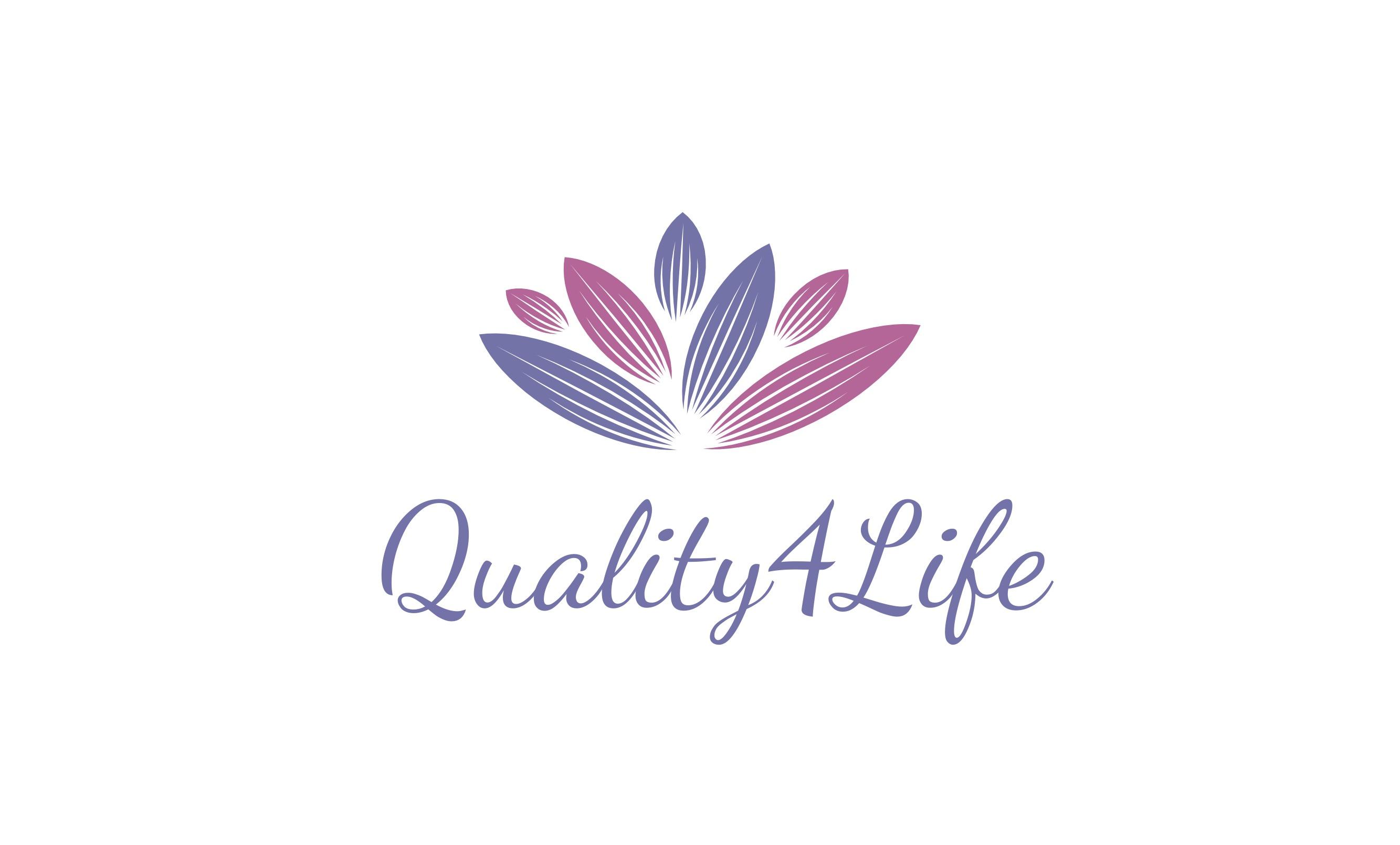 Quality4Life