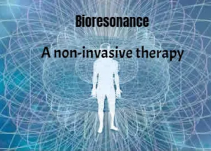 bioresonance scan london