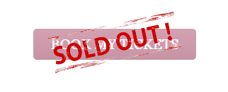 Sold Out Event