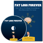 Fat Loss Forever