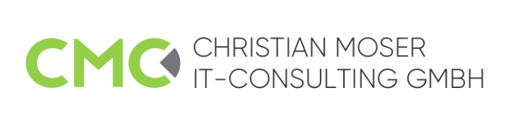 Christian Moser IT-Consulting