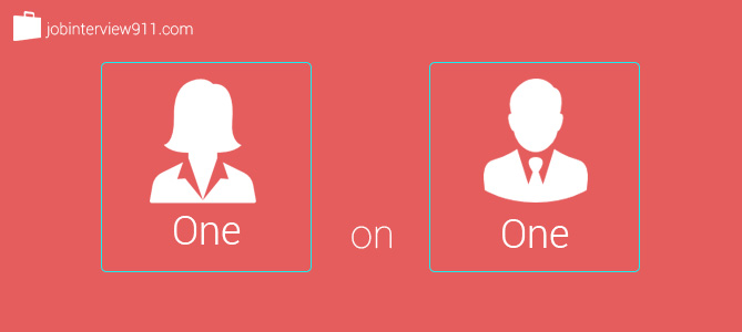 interviewcoaching-skype-inperson1