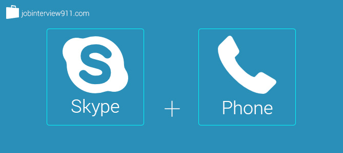 interviewcoaching-skype-phone