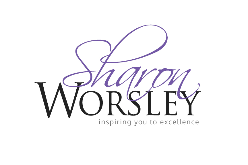 Sharon Worsley