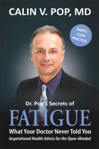 Dr-Pop-Fatigue-C1