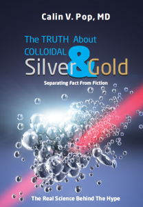7.-Colloidal-Silver-cover
