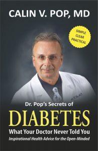 Dr-Pop-Diabetes-V3