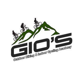 gios_logo_final_2-_1_