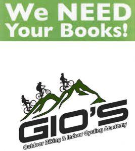 gios-charity-books