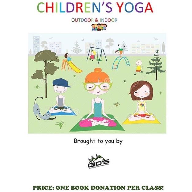 gios-charity-yoga-sq