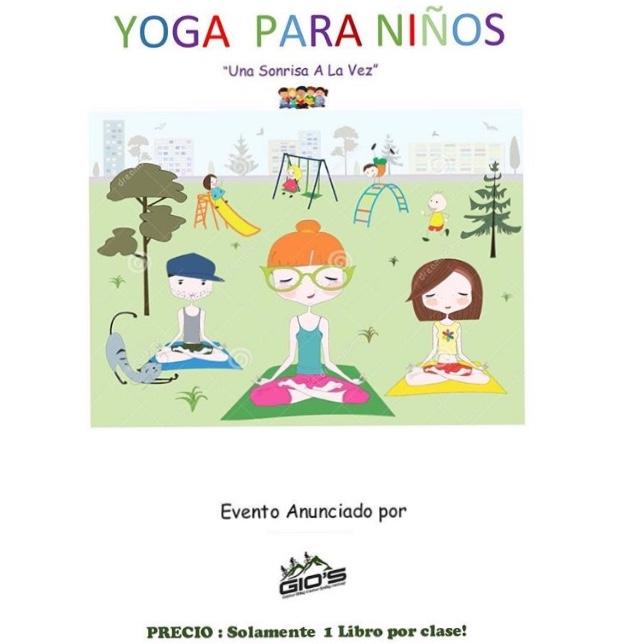 gios-charity-yoga-sp-sq