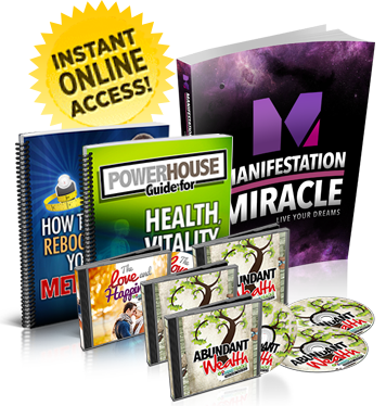 manifestation-package-starburst