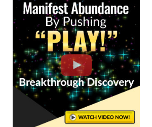 Get Manifestation Magic Now!