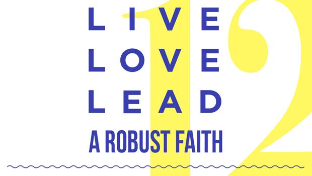 A Robust Faith