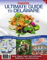 Ultimate Guide To Delaware 2014