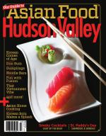 Hudson Valley Magazine March 2014