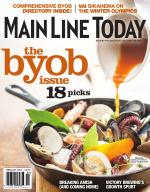 Main Line Today - February 2014