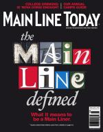 Main Line Today - March 2014