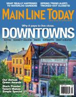 Main Line Today - April 2014