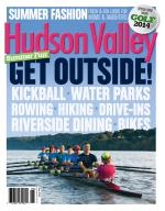 Hudson Valley May 2014 Issue