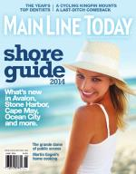 Main Line Today-June 2014