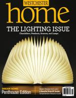 Westchester Magazine Fall Home 2014