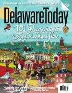 Delaware Today - December 2014
