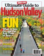 Hudson Valley Ultimate Guide 2015