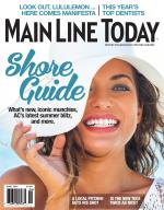 Main Line Today - June 2015