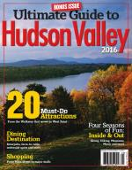 Hudson Valley Ultimate Guide 2016