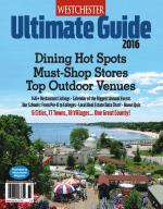 Westchester Magazine Ultimate Guide 2016