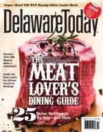 Delaware Today - February 2016