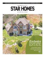Star Homes  Jan. 29, 2017