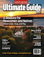 Westchester Ultimate Guide - 2017