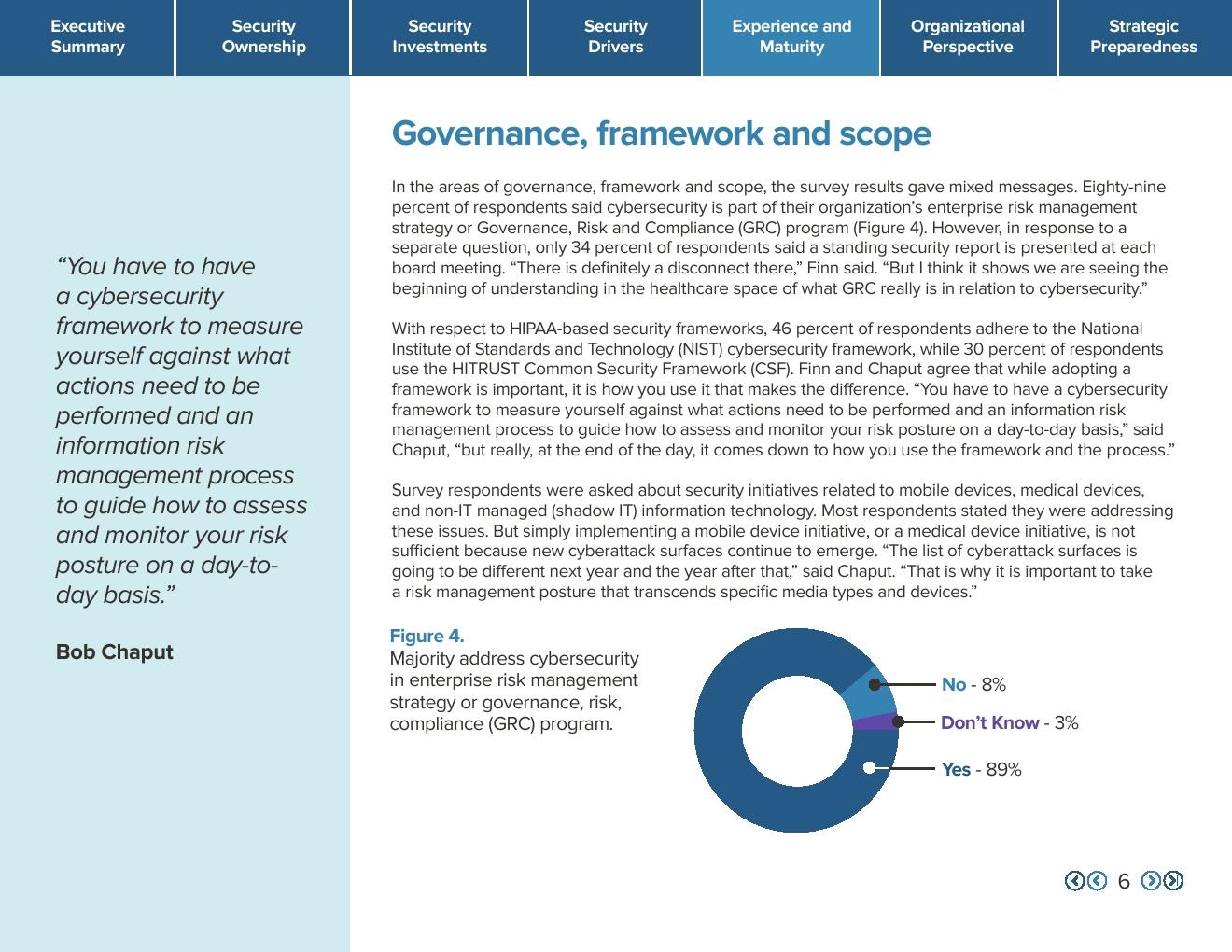 Symantec E-Book - Powered by PageTurnPro com