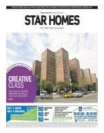 Star Homes February 5 2017