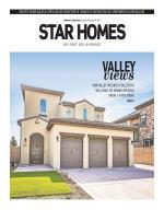 Star Homes February 19 2017