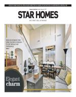 Star Homes February 26, 2017
